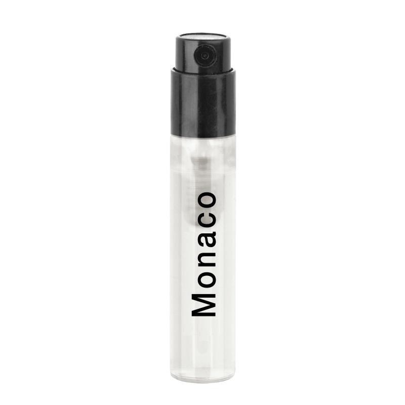 LR Health Beauty Vzorek vůně LR Classics Monaco pánský 1 x 2 ml