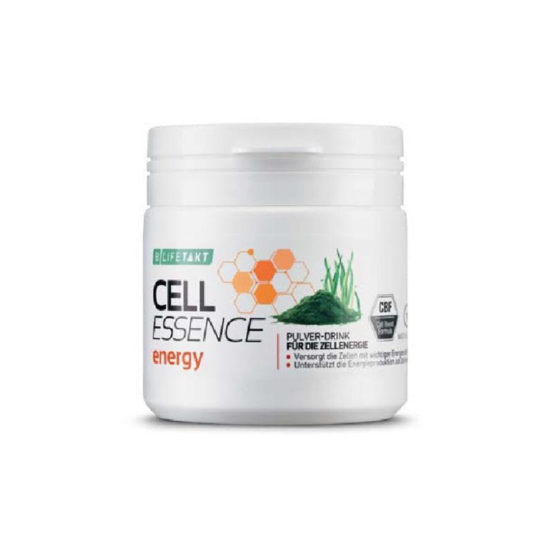 LR LIFETAKT Cell Essence Energy 102 g
