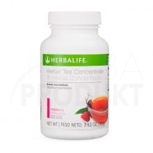 Thermojetics herbal concentrate 100g
