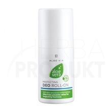 Aloe Vera Ochranný Roll-on 50ml