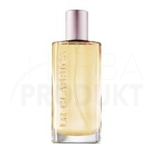 Classics EdP Hawaii 50ml