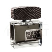 Bruce Willis Eau de Parfum 50ml