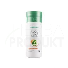 LIFETAKT Aloe Vera Drinking Gel Broskev 1000 ml
