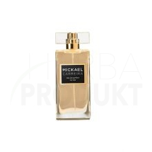 Mickael Carreira Woman EdP 50ml