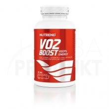 VO2 BOOST 60 tablet
