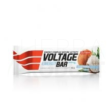 Voltage energy bar 65g