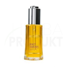 ZEITGARD Beauty Diamonds Anti-age Pleťový Olej 30ml