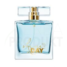 Shine by Day Eau de Parfum 50ml dámský