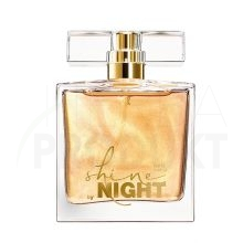 Shine by Night Eau de Parfum 50ml dámský