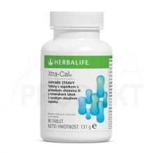 Xtra-Cal - 90 tablet