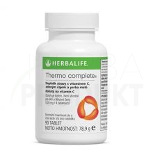 Thermo Complete - 90 tablet