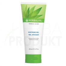 Herbal Aloe Zklidňující gel - 200ml