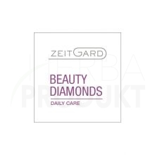 Vzorek krémů ZEITGARD Beauty Diamonds