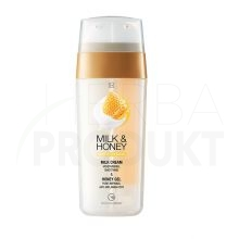 Milk & Honey Multi-pleťová maska 2x 17ml